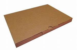 large letter envelope box 346x245x22mm zignig packaging With large letter cardboard envelopes