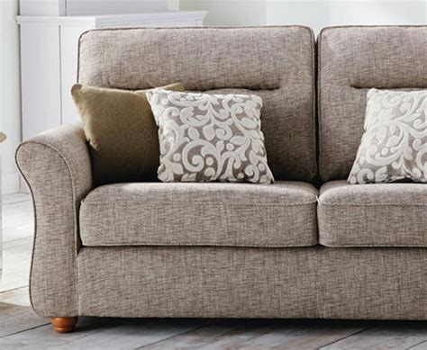 fabric reclining sofas and loveseats fabric sofas recliner and corner suites harveys furniture