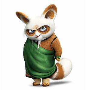 Shifu | Kung Fu Panda Wiki | FANDOM powered by Wikia