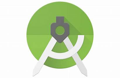 Android Studio Eclipse Icon Enthusiast Features Better