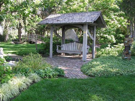 meditation garden design ideas 21 best images about landscaping ideas on pinterest gardens herbs garden and front yard