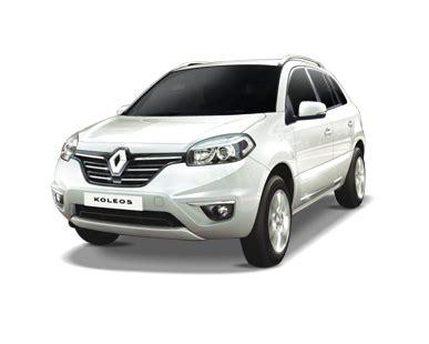 Renault Koleos Backgrounds by 2014 Renault Koleos Next Motors Ltd Retailer In