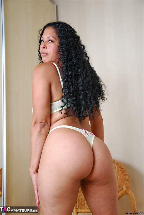 Lusciousmodels Serena Hot Latina Pt1 Pictures
