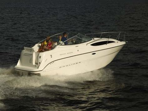 Used Bayliner Boats For Sale California by Bayliner New And Used Boats For Sale In California