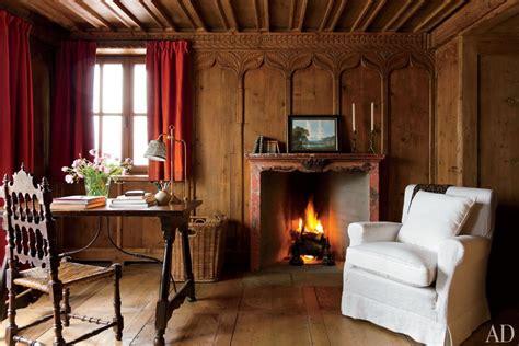 swiss chalet decor interiors rustic swiss chalet project fairytale