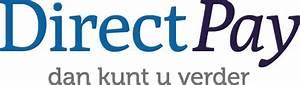 Rechnung Directpay : directpay credit expo ~ Themetempest.com Abrechnung