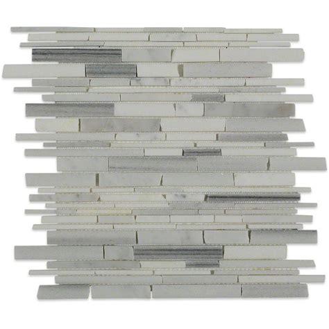 splashback tile kansas wichita 12 in x 12 in x 10 mm