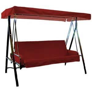 triyae backyard canopy lowes various design inspiration for backyard