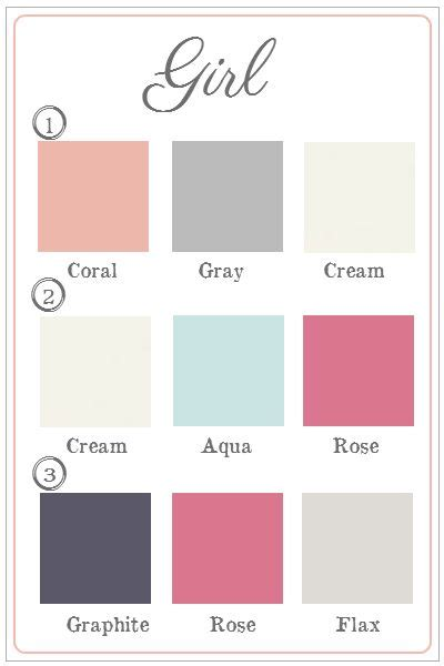 best 25 nursery colors ideas on room baby nursery pink and grey and