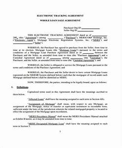 32 sales agreement form in pdf With electronic documents of title