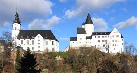 Official homepage with info about: Schloss Schwarzenberg (Sachsen) - Wikiwand