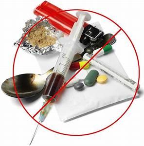 Narcotics Investigations