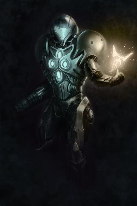 342 Best Metroid Prime Images On Pinterest Metroid Prime