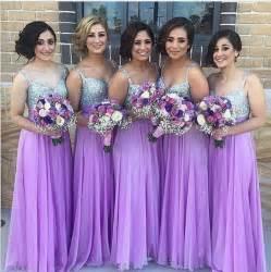 sequins bridesmaid dresses purple bridesmaid dress sequin bridesmaid dresses bridesmaid dress sparkly bridesmaid
