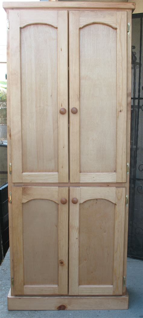 ready made closet cabinets ready made cabinet with doors cabinet doors