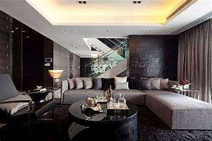 50, Shades, Of, Darker, Interiors, You, Must, See