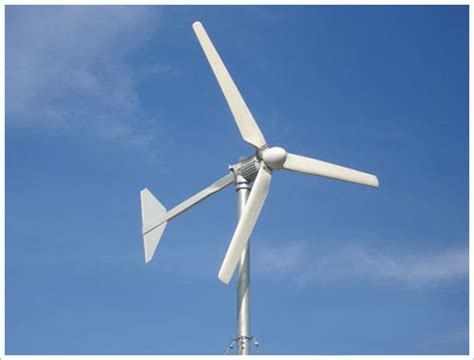 Ветряная электростанция АЛЬЭН Air 380 30 кВт Ветрогенератор ветряк купить в Омске . AllBiz Ltd
