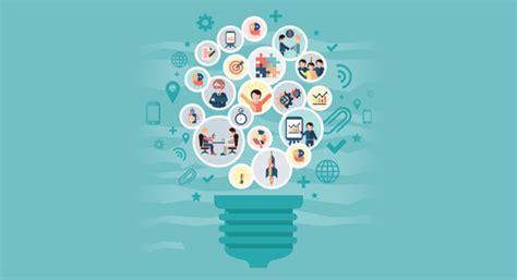 ideas  healthcare employee developmentpng precheck