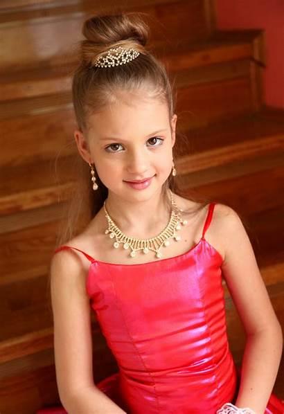 Candydoll Valensiya Laura Ru Candy Doll Searchfoto