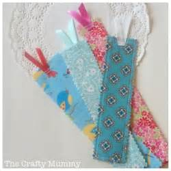 how to make headband bows 49 crafty ideas for leftover fabric scraps page 4 of 10