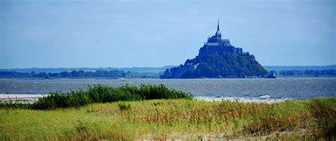 sejour mont michel 28 images s 233 jour normandie les plages du d 233 barquement et le mont