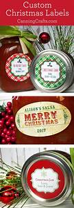 1544 best canning jar labels images on pinterest With custom salsa labels
