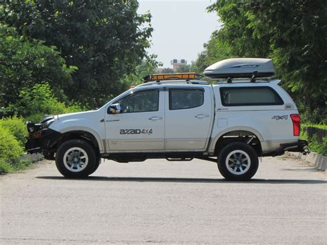 dilip chhabria modified jeep 100 dilip chhabria modified jeep 5 modified ford