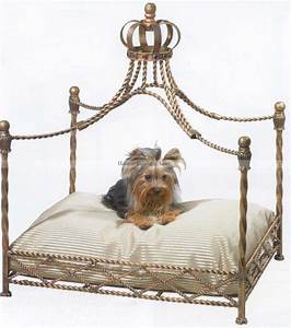 Luxury, U0026, Designer, Dog, Beds, For, Small, And, Large, Dogs
