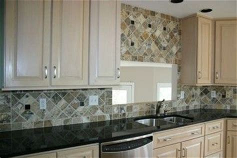 granite kitchen floors 57 best uba tuba granite images on kitchen 1295