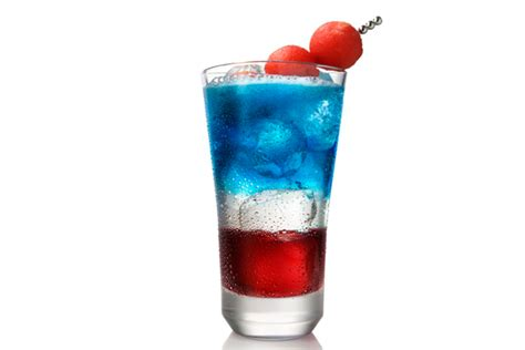 4th of july cocktails red white and booze 12 awesome drinks to sip on 4th of july