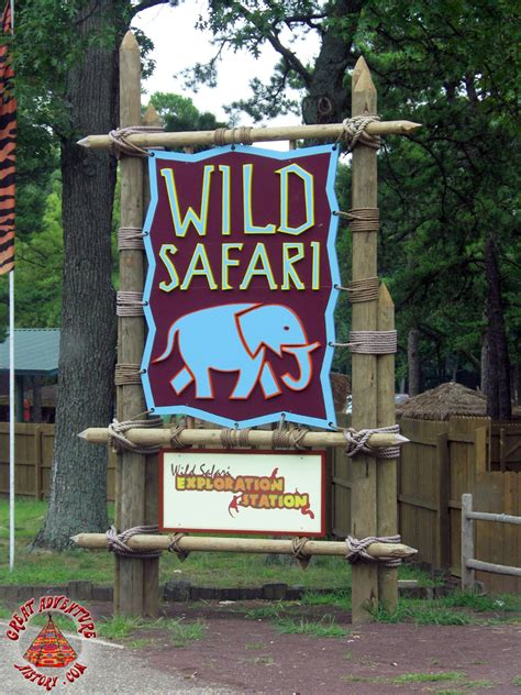 Safari Signs At Six Flags Great Adventure. Newark School Of The Arts Dallas Data Center. Comcast Security Systems Social Media Database. Car Insurance For A Weekend Nevada Vs Hawaii. Medicare And Prescription Drugs
