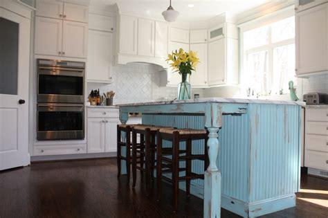 shabby chic kitchen island shabby chic kitchen cabinets my kitchen interior