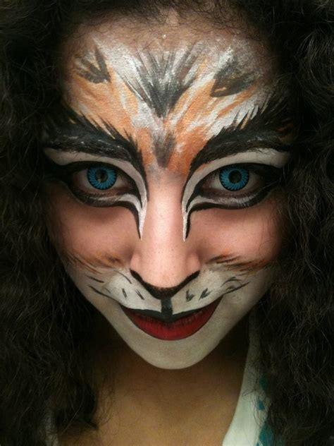 Animals  Arshmaina's Makeup Morgue