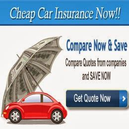 cheapest car insurance companies for drivers cheap car insurance for drivers auto