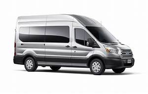 2015 Ford Transit Wagon Review  Ratings  Specs  Prices