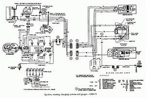 Chevy 4 3 Coil Wiring Diagram