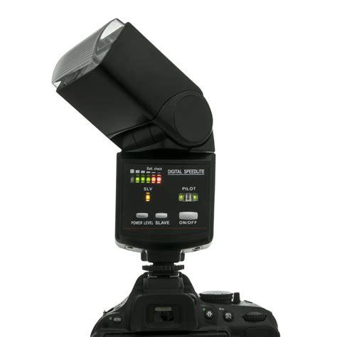 nikon d3200 dslr 18 55mm vr lens kit nikon d3200 digital slr 18 55mm af s dx nikkor vr