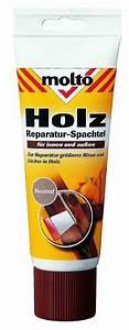 Holz Reparatur Spachtel : baumarktartikel von molto g nstig online kaufen bei m bel garten ~ Frokenaadalensverden.com Haus und Dekorationen