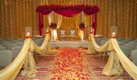 indian wedding wallpaper backgrounds gallery