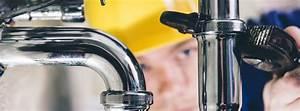 Plombier Chauffagiste Clermont Ferrand : d pannage plomberie clermont ferrand plombier en urgence ~ Premium-room.com Idées de Décoration
