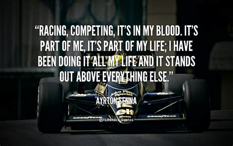 Racing Quotes Racing Quotes Quotesgram