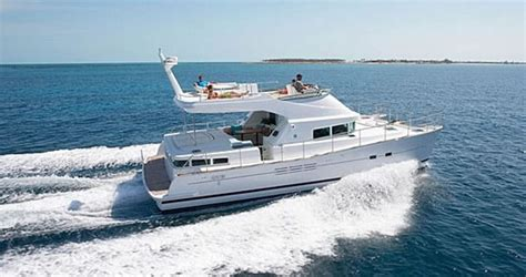 Best Catamaran Charter In Croatia by Catamaran Charter In Croatia Luxury Yacht Charter