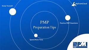 Pmp Preparation Tips
