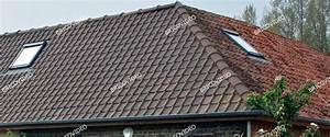 Renovation Toiture Fibro Ciment Amiante : conseils pour r nover un toit inverser les ardoises fibro ciment question travaux toitures ~ Nature-et-papiers.com Idées de Décoration