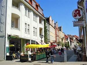Ingolstädter Straße 172 : in 4 minuten am stadthafen von waren m ritz wohnung 2 waren 172 ~ Eleganceandgraceweddings.com Haus und Dekorationen