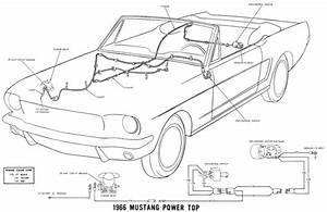 car diagrams printable printable diagram With inside an electric car how electric cars work howstuffworks