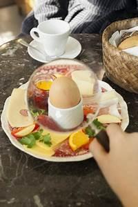 Frühstücken In Wiesbaden : der gro e test fr hst cken in der stadt sensor magazin wiesbaden f hle deine stadt ~ Watch28wear.com Haus und Dekorationen