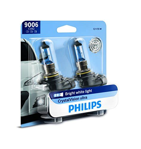 boltlink led ultra bright 9006 compare price to ultra bright headlight bulbs