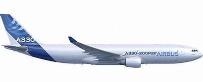 Freighter Airbus A330 Km Aircraft Nm Range
