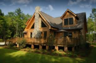 Stunning Luxury Cabin Floor Plans by Medium Sized Image Houses Sale El Real Estate